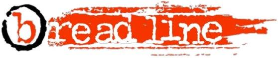 Breadline Logo