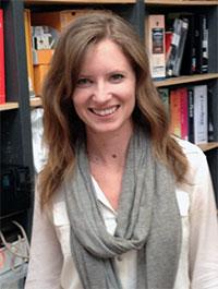 Heidi Ruesswick Guerard