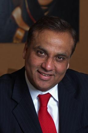 AshokBajaj