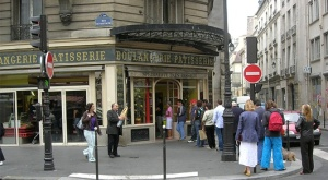 boulangerie-line.malias.flickr