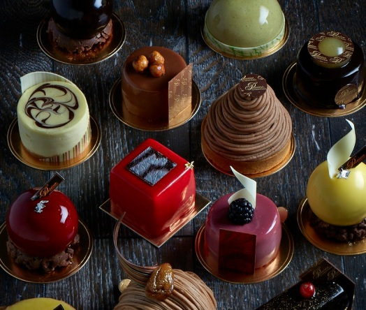 frenchpastry_01
