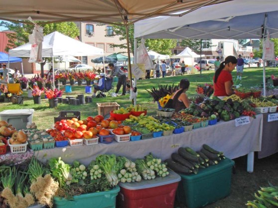 wher-to-find-farmers-markets-in-portland