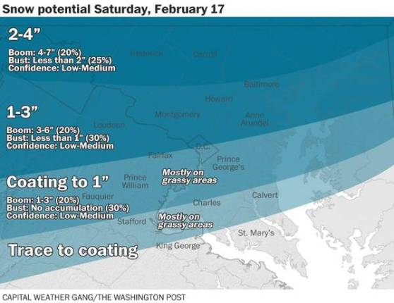 8ae1a03f9b0377f48f9d9abc6f80c3f9-600-0-70-8-snowforecastmapfeb17v1